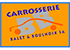 Carrosserie Balet & Boulnoix