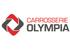 Carrosserie Olympia