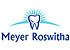 Dr Roswitha Meyer 021 944 18 54