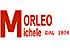 Morleo Micky Falegnameria a Lugano dal 1974