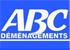 ABC Déménagements Sàrl
