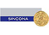 SINCONA Swiss International Coin Auction AG