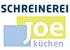 Joe Küchen