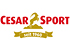 Cesar Sport Skirental -15% in Saas-Fee