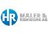 HR Maler & Reinigung AG