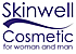Skinwell Cosmetic for woman and man
