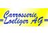 Carrosserie Loeliger AG