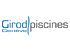 Girod Piscines