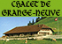 Chalet De Grange-Neuve