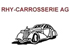 RHY-CARROSSERIE AG