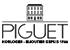 PIGUET  Horloger - Bijoutier