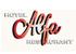 Hotel Alfa - Hotel & Restaurant