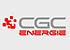 CGC ENERGIE SA