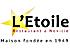 Restaurant de l'Etoile Noville