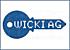 Wicki AG, Sicherheits-und Schliesstechnik