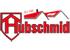 Hubschmid GmbH