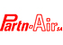 Partn-Air SA