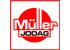 Muller Jodag SA