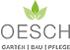 Oesch & Co AG Meilen