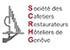 Le cours Agrée de Cafetiers - Patente
