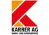 Karrer AG: wir verlegen Ihre Träume