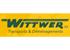 Wittwer SA