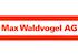 Max Waldvogel AG