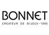 Bijouterie Bonnet SA