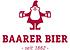 Brauerei Baar