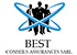 Best Conseils Assurances