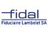 Fiduciaire Lambelet SA Fidal