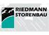 Riedmann Storen