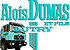 Dumas Transport Lutry SA