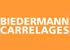 Biedermann Carrelages SA