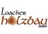 Loacker Holzbau GmbH