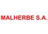 MALHERBE SA
