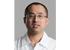 China-MedCare Praxis für Chinesische Medizin