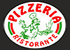 Pizzeria - Commugny