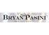 Bryan Pasini Hair Illusionist