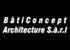 Baticoncept Architecture Sàrl